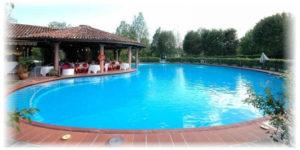 centro sportivo piscine 1