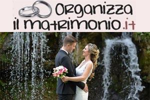 Organizza Matrimonio