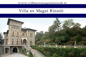 Villa Rizzoli