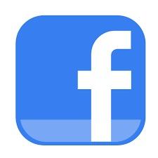 facebook la casupola bosisio parini