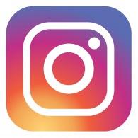 instagram la casupola bosisio parini