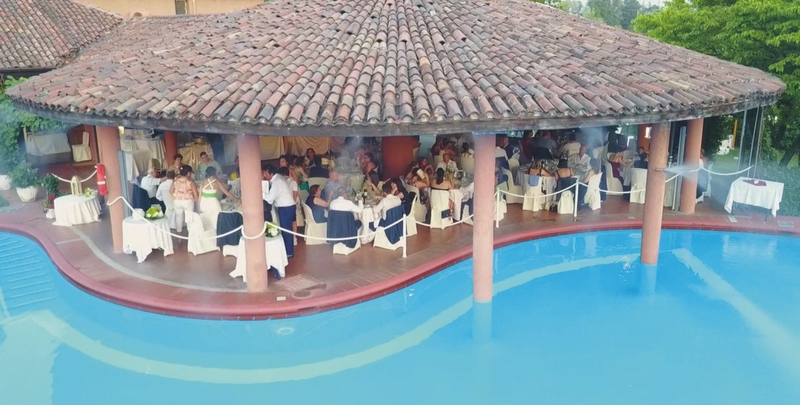 piscina nozze 4