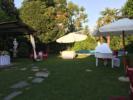veranda home 3